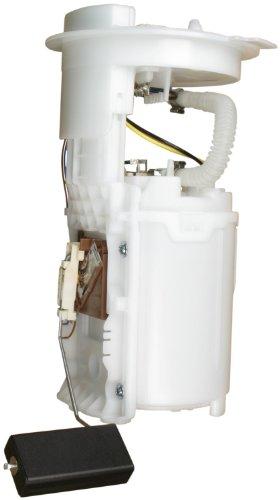 Bosch 69944 Original Equipment Replacement