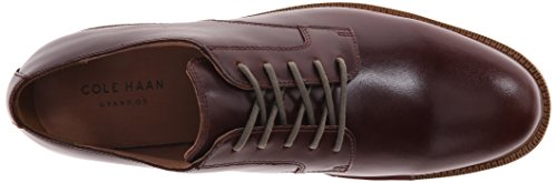Cole Haan Great Jones Plain Oxford
