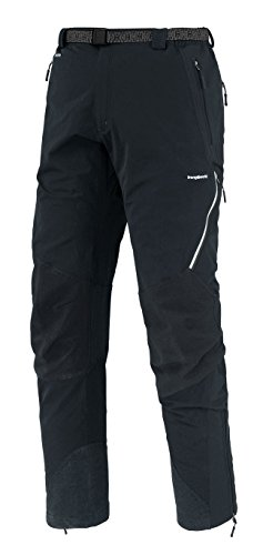 Trangoworld PANT. LARGO PROTE EXTREME DS by Trangoworld