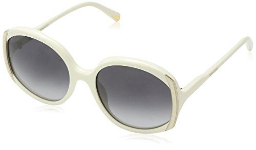 HELD lunettes de soleil verres verspiegel Noir Noir ibkECVmwz
