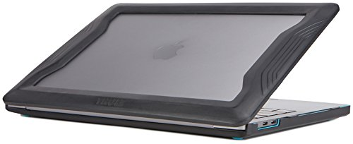 macbook air 13 inch thule - 1