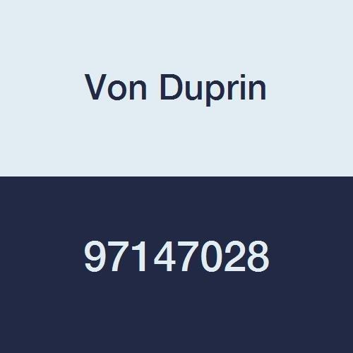 3 Door 3/' Door Top Notch Distributors Von Duprin 97147028 971470 SP28 22 ALK Cover Plate