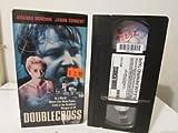 Doublecross (VHS)