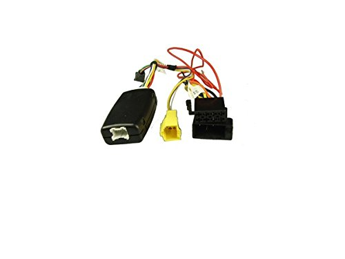 CELSUS ASC2651 Stalk Interface
