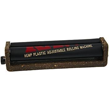 Amazon Com Kingpin Blunt Cigar Roller Rolling Machine