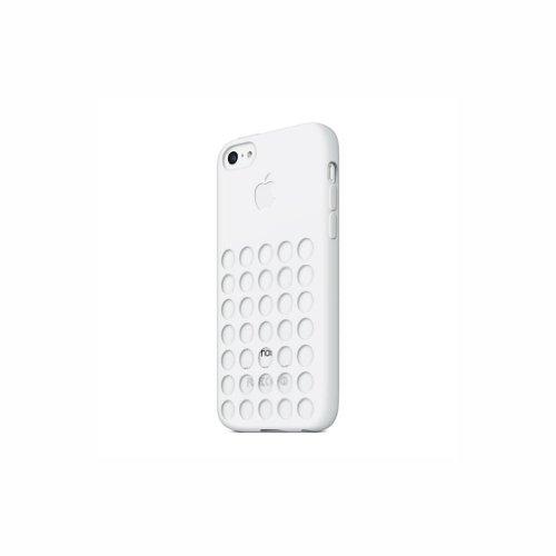 Apple MF039ZM iPhone Case White