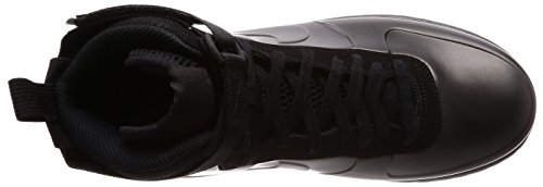 Fitness Uomo Black 1 Cup Scarpe Force Nike Nero da 001 Foamposite Air wq8Env0
