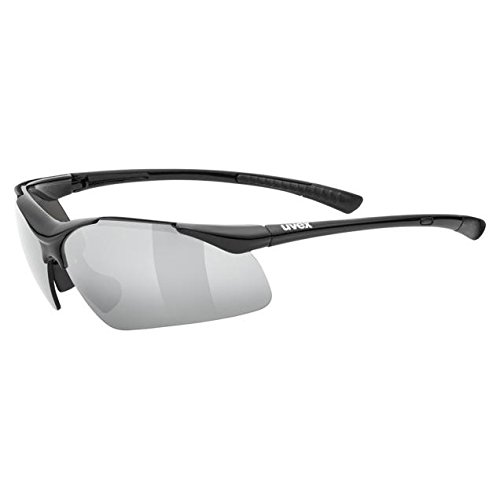 Uvex Sportstyle 223 Active Sport Sunglasses No S5309822216