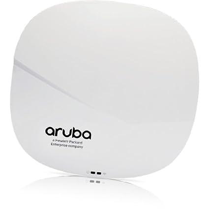 Amazon.com: Aruba Ap-335 Nbase-T Wireless Access Point ...
