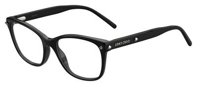 GUCCI EYEGLASSES GG 2709 STRASS 0ZZ3 - Sale Mens Choo Jimmy