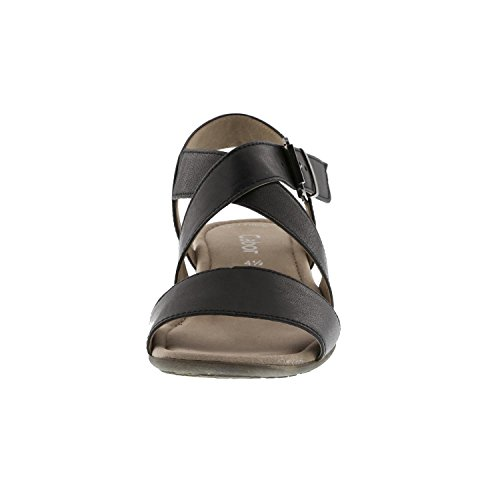 Gabor 64.540.56 - Sandalias de vestir para mujer azul (ocean)