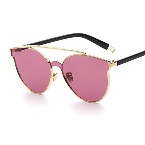 calle Lentes europeas y lentes de B americanas 140 conectadas 60 de mm moda 142 sol gafas sol de NIFG vfFdqwPxf