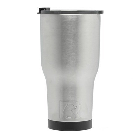 RTIC 30 Oz Stainless Steel Tumbler, Pack of 30 by RTIC