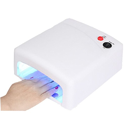portable-nail-dryerikevan-36w-uv-light-cures-gels-fact-nail-art-led-uv-gel-curing-lamp-dryer-timer-p
