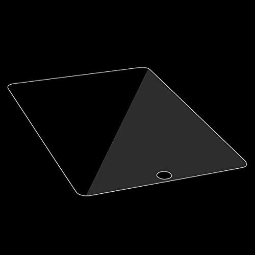 QOJA hofi 0.26mm tempered glass screen protector film for ipad by QOJA