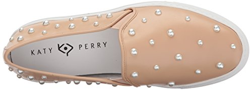 Women's The Perry Blush Nude Slipper Katy Matilda 65g0Zq