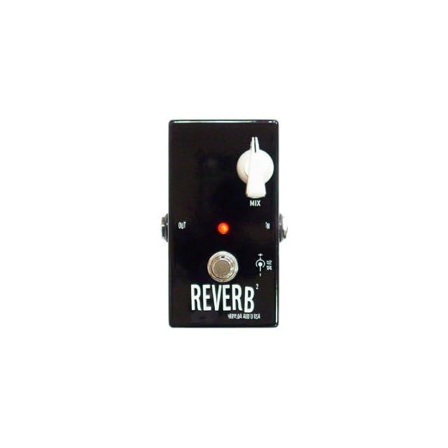 リンク:reverb2