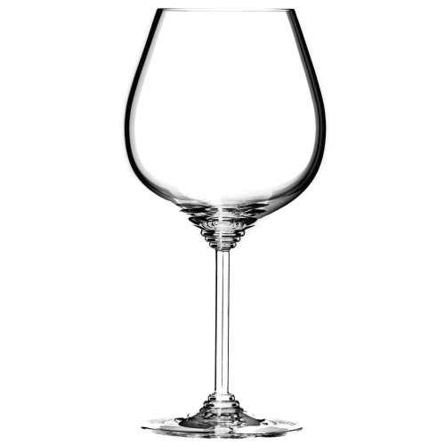Riedel Wine Series Pinot/Nebbiolo Glasses, Set of 4