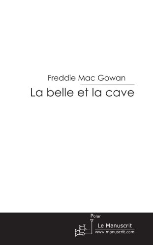 la-belle-et-le-cave-french-edition