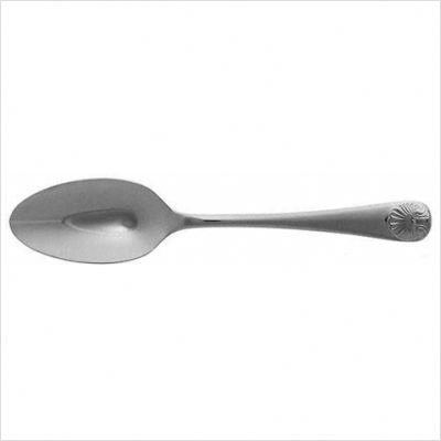 - Royal Shell Place Spoon