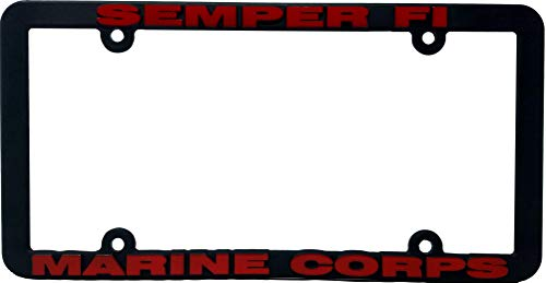Semper Fi USMC 12