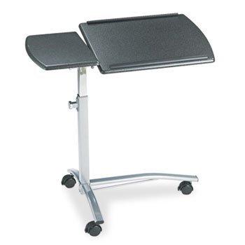 Laptop Caddy Anthricite