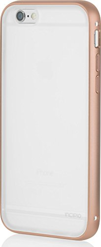 iphone-6-6s-case-incipio-winston-esquire-series-flexible-back-shock-absorbing-cover-copper