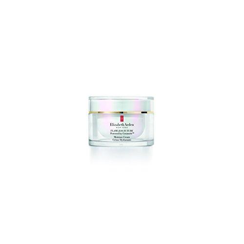 Elizabeth Arden Face Care - Elizabeth Arden Flawless Future Ceramide SPF 30 Moisture Cream Sunscreen, 1.7 oz.
