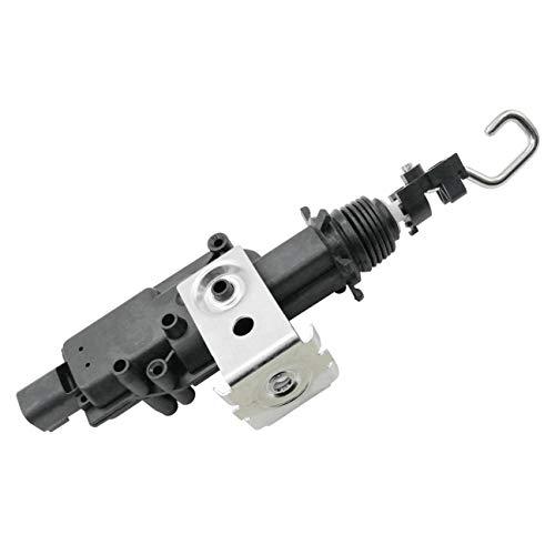 - SKP SK746187 Door Lock Actuator