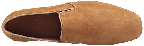 Tan on Suede Baldo Washed Slip Pliner Donald Loafer J Men's FC0qngg4
