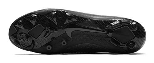 Football Chaussures Nike Black Academy De Fit black Dynamic Mg Hommes Noir Fg 001 q4qpSB