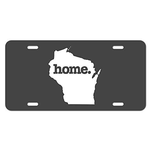 wi homes - 3