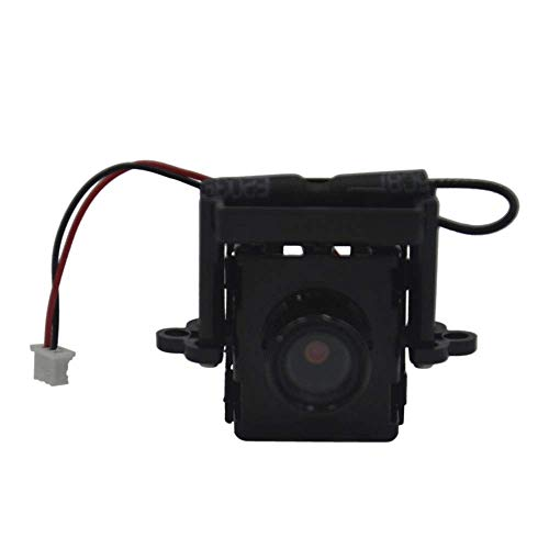 Blomiky C5810 5.8G FPV WiFi Camera for MJX Bugs 3...