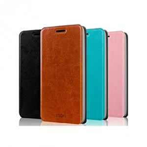 Mofi Rui Series Ultra-Slim Pu Leather Case For K-touch Touch 2
