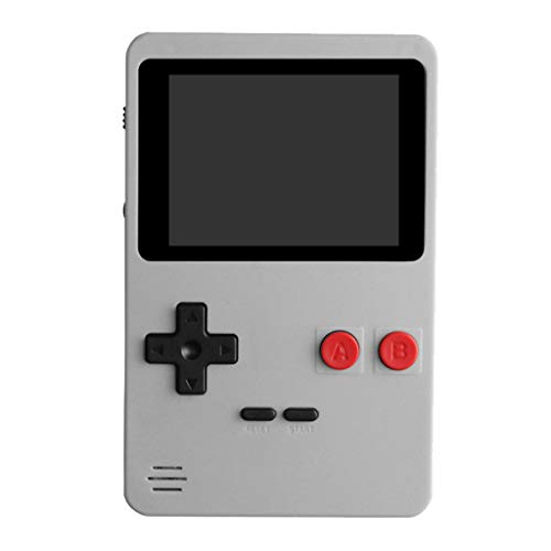 AMOFINY Children's Educational Toys, Five-Tone Knock On The Pianolearning Music Toy Development Game Boy Toddler Girl Educational Kids Baby Play