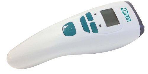 IPL Pulslicht Epiliergerät. ARM1000