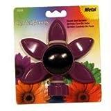 Melnor 701S Square Spot Sprinkler, Purple Review