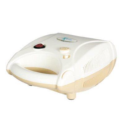 K Life Nebulizer Neb 101 Amazon In Health Personal Care