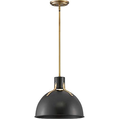 Argos Pendant Lights