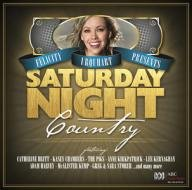 Felicity Urquhart Presents Saturday Night Country                                                                                                                                                                                                                                                    <span class=