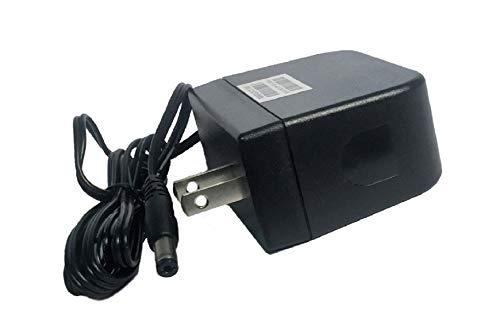 Ktec KSAS0241200150HU AC Power adapter (12V 1 5A) for Seagate External Hard  Drives & Western Digital MyBook External Hard Drive (Bulk) w/1 Year