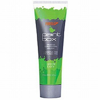 (Fudge Paintbox Green Envy 75ml)
