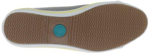Perry Sneaker Fred Lagoon Lagoon 36 Grigio Bright Donna cloudburst fUd5px
