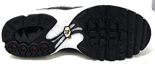 Ref TN Basket Nike Max Plus 028 42 Air 852630 RgFZXCq