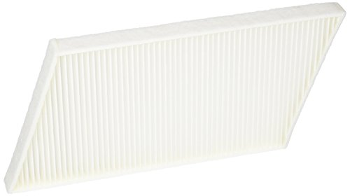 Denso 453-2016 First Time Fit Cabin Air Filter for select  Lincoln Continental models