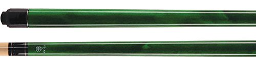 McDermott Lucky L3 Pool Cue