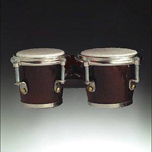 bongos-magnet-brown