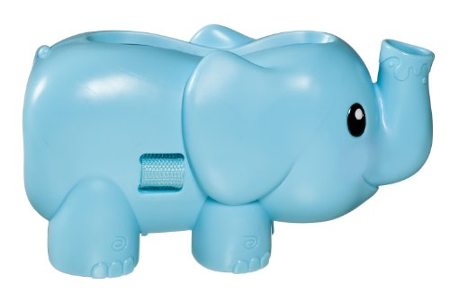 Munchkin-Bubble-Spout-Guard-Blue