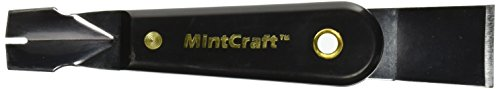 mintcraft-14300-2-in-1-glazing-tool-steel