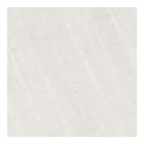 Matthews 6x6' Silent Grid Cloth Butterfly/Overhead Fabric -
